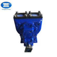 YHCB truck fuel oil unloading pto gear pump